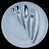 Mono C2 Daily Flatware Set with Giftbox by Ute Schniedermann
