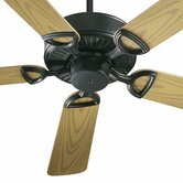Estate 52&quot; Patio Ceiling Fan - Energy Star