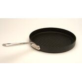 LTD 12&quot; Grill Pan