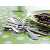 Attaché 5 Piece Flatware Set