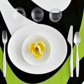 Tulipa Flatware Collection