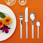 Nobel 5 Piece Flatware Set