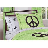 Sweet JoJo Designs Bedding Sets
