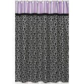 Kaylee Collection Shower Curtain