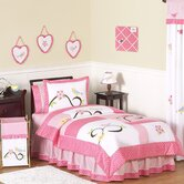 Song Bird Bedding Collection