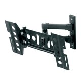 Multi Position Dual Arm TV Mount (25 - 40&quot; Screens)