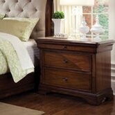 Margaux 3 Drawer Chest