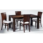 May Parson Dining Table