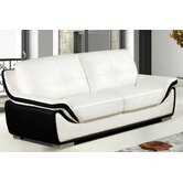 Decator Sofa
