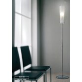 Stilo Floor Lamp