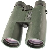 Nature-Trek 12x50 Binocular in Green