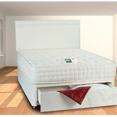Tower Platform Bed Set