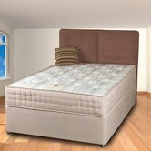 Vegas Platform Bed Set
