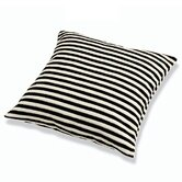 "Wallara Cushion 4 16"" x  16"""