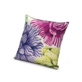 Karoo Cushion 16&quot; x  16&quot;