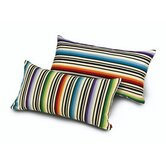Accent Pillows + Throws