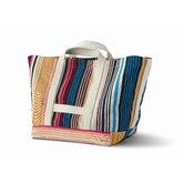 Missoni Home Handbags