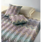 Missoni Home Bedding Sets