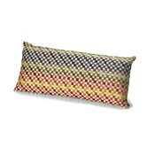 Maseko Cushion - 14&quot; x 31.5&quot;