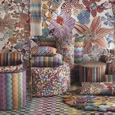 Orchidee by Missoni Home