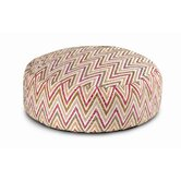 Missoni Home Bean Bags