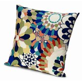 "Vevey Cushion 16"" x  16"""