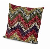 "Nancho 31""x31"" Pillow"