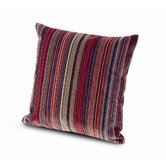 Nazca 16&quot;x16&quot; Pillow