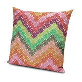 Onley Cushion
