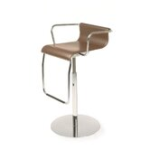 Barstools by Calligaris
