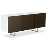 Calligaris Sideboards & Servers