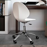 Calligaris Office Chairs