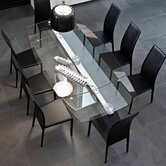 Cosmic Dining Table