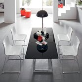 Magic-J Dining Table