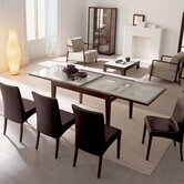 V Bon Ton Dining Table