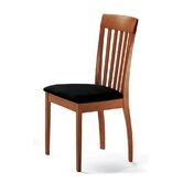 Corte Chair