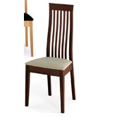279 Chicago Chair