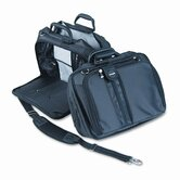 Acco Brands, Inc. Laptop Bags