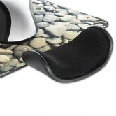 Wrist Assist Memory Foam Ergonomic Wrist Rest