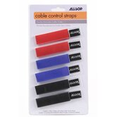 Allsop Cable Accessories