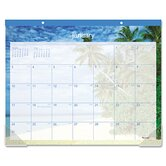 At-A-Glance Desktop Calendars