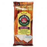 Murphy Oil Soap Soft Wipe, Cloth, 18/Pack, 12/Carton