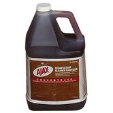 Ajax Expert EPA Disinfectant Cleaner and Sanitizer, 1 Gallon