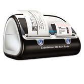 Labelwriter Twin Turbo Printer, 71 Labels/Min