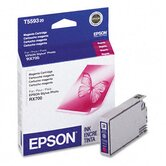 T559320 Inkjet Cartridge, Magenta