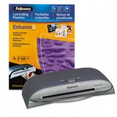 "Saturn Sl-95 Laminating Machine, 9-1/2"" x 5 Mil Maximum Document Thickness"