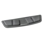 Fellowes Mfg. Co. Mouse Pads & Wrist Rests