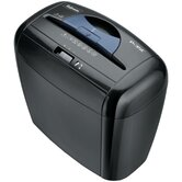 Powershred 5 Sheet Shredder
