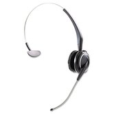 GN9125 ST 1.9GHz Wireless Headset