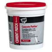 DAP Putty & Spackle